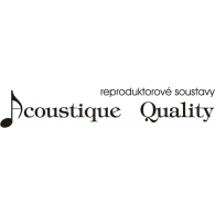 Logo of Acoustique Quality