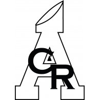 Logo of Appalachian Coal Rollers