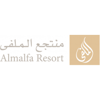 Logo of Almafa Resort
