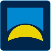 Logo of Alvorada Consultoria