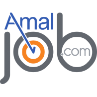 Logo of amalJOB
