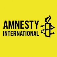 Logo of Amnesty International