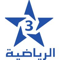 Logo of Arryadia