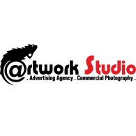 Logo of artwork studio