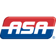 Logo of ASA