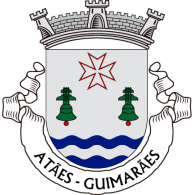 Logo of Atães