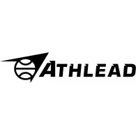 Logo of Athlead