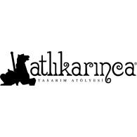Logo of Atlıkarınca Tasarım Atölyesi