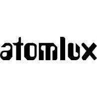 Logo of atomlux