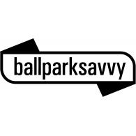 Logo of Ballpark Savvy