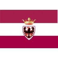 Logo of Trento