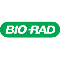 Logo of Bio-Rad Laboratories