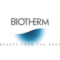 Logo of Biotherm