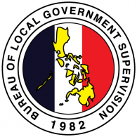 Logo of Bureau of Local Government Supervision
