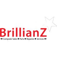 Logo of BrillianZ Computers