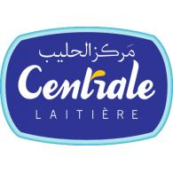 Logo of Centra Lelaitiere