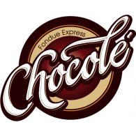 Logo of Chocole