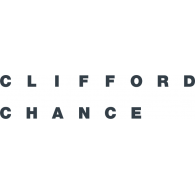 Logo of Clifford Chance