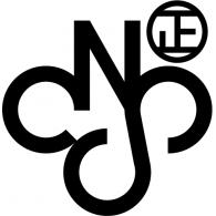 Logo of 台灣國家標準檢驗局 CNS