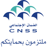 Logo of CNSS