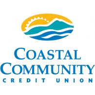 Logo of Coastal Community Credit Union