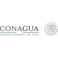 Logo of CONAGUA