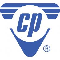 Logo of CP