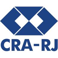 Logo of CRA-RJ