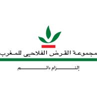 Logo of Credit Agricol