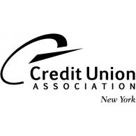 Logo of Credit Union Association New York