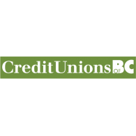 Logo of Credit Unions of BC