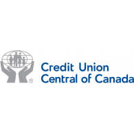 Logo of Credit Union Central of Canada