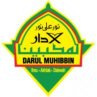 Logo of Darul Muhibbin