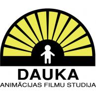 Logo of Dauka