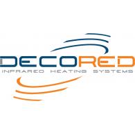 Logo of Decored
