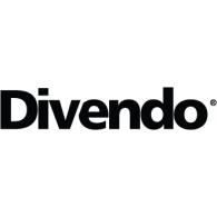 Logo of Divendo
