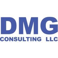 Logo of DMG Consulting