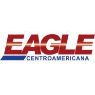 Logo of Eagle Centroamericana