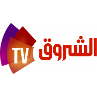 Logo of Echorouk TV