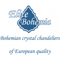 Logo of Elite Bohemia