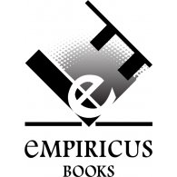 Logo of Empiricus Books