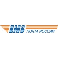 Logo of EMS