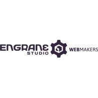 Logo of Engrane Studio