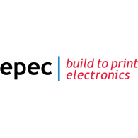 Logo of Epec Engineered Technologies