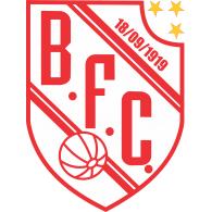 Logo of Batatais Futebol Clube