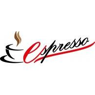 Logo of Café Espresso