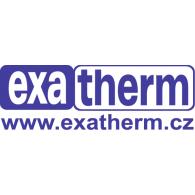 Logo of Exatherm