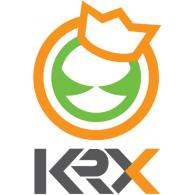Logo of KRX