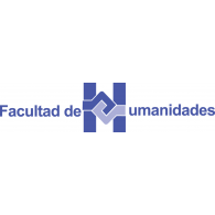 Logo of Facultad de Humanidades Universidad de San Carlos