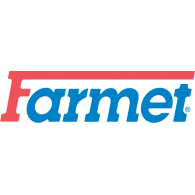 Logo of Farmet